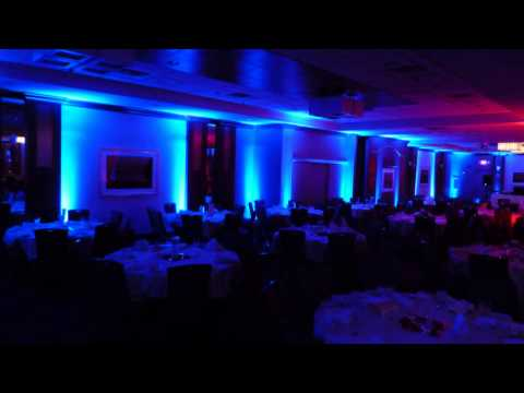wedding-reception-venues-in-duluth,-mn.-reception-sites
