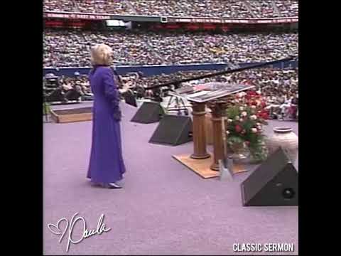 Can You Dig It - Paula White-Cain - Самые лучшие видео