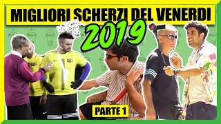 I Migliori Scherzi di LALE e Gatto 2019 - PARTE 1 - [Compilation di Scherzi] - Il Meglio di theShow