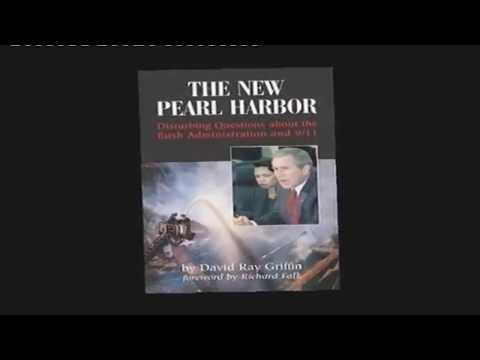 """PNAC - Project for the New American Century - """"wie ein neues Pearl Harbor"""""""