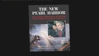 "PNAC - Project for the New American Century - ""wie ein neues Pearl Harbor"""