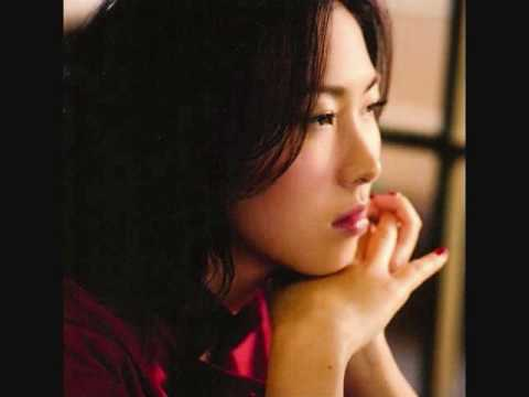 王若琳(Joanna Wang)
