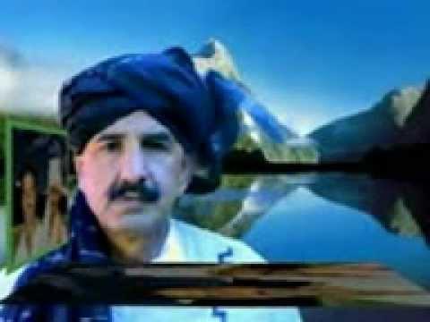 Rehmatullah Khan Daud Khel Shadi Part 1