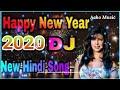 2019 New Year Party Dance | Hindi Dahamka Dance Dj Song | Latest Bollywood Songs 2019| Hindi NonStop