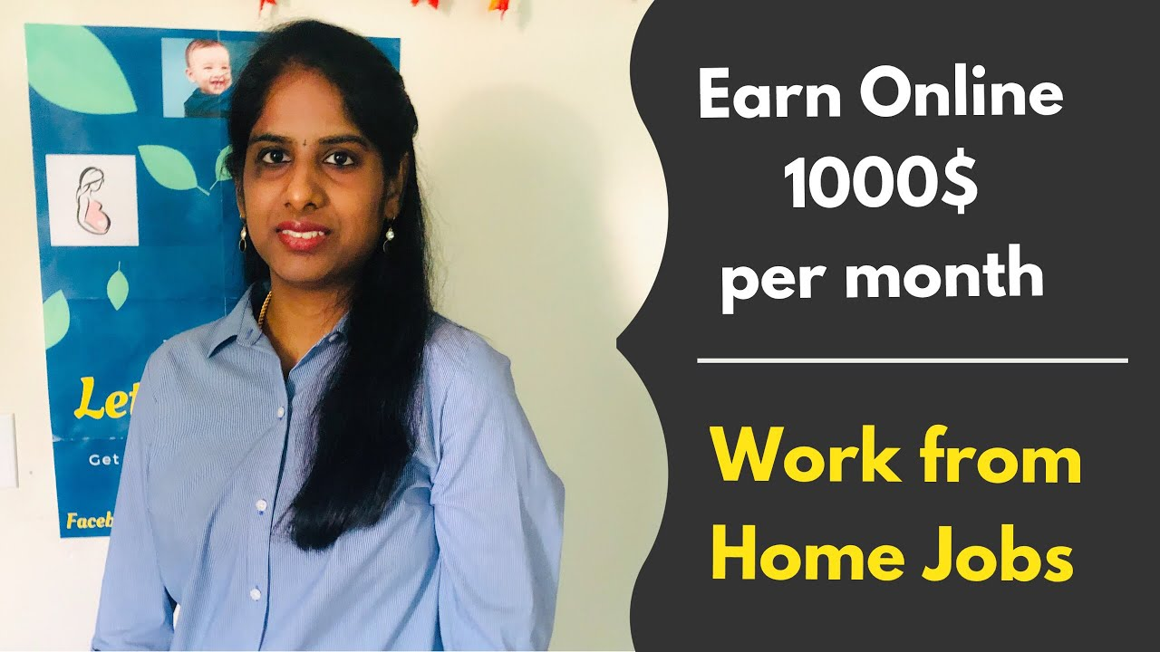 USA | Work From Home Jobs | Online Jobs for Housewives | Earn from Work From Home Jobs Usa on people working jobs, full time jobs, fitness jobs, work place, work office jobs, work home business, work weekend jobs, work at home, dental jobs, any jobs, math jobs, work home assembly no investment, high-paying jobs, work away jobs, work time, work home call center agents, part time jobs, construction jobs, childcare jobs, government jobs,