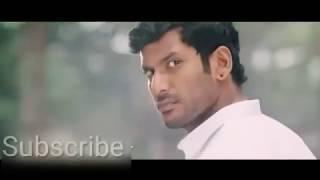 Rowdy rajkumar sauth Indian hindi dubbed full movie download