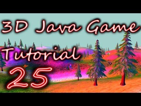 OpenGL 3D Game Tutorial 25: Multiple Lights