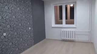 видео Новостройки в Егорьевске, купить квартиру в новостройке г. Егорьевск от застройщика