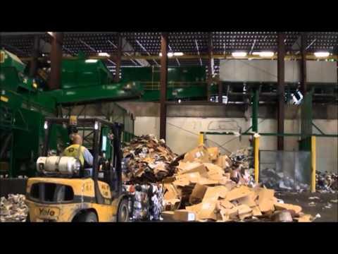 2013 Video Douglas Girardot New Milford