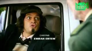 Kaya yanar was guckst du Führerschein Kontrolle lustige video