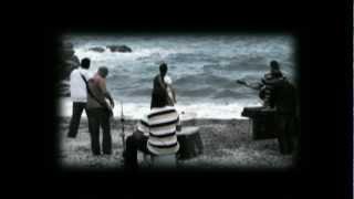Смотреть клип Onirama -  Κλεψύδρα