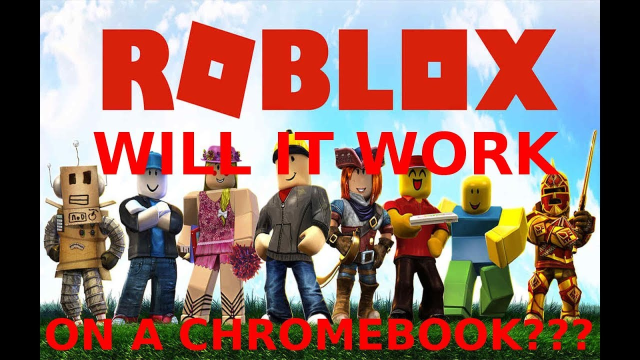 How To Install Roblox On Linux Os Today