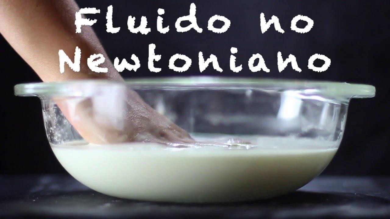 Newtoniano