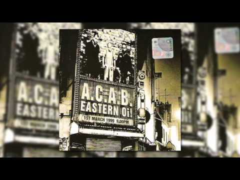 A.C.A.B. - We're Coming Back