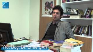 İstanbul 29 Mayıs Üniversitesi Felsefe Bölümü Tanıtım Videosu