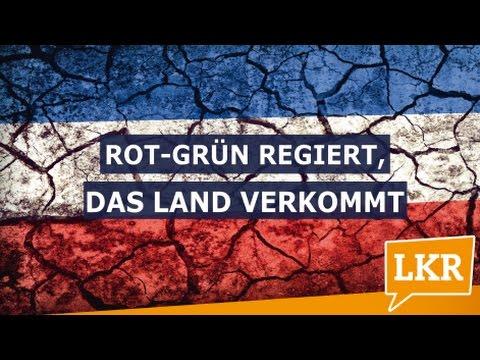 LKR Wahlwerbespot Schleswig-Holstein 2017