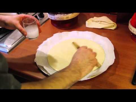 recette-galette-des-rois