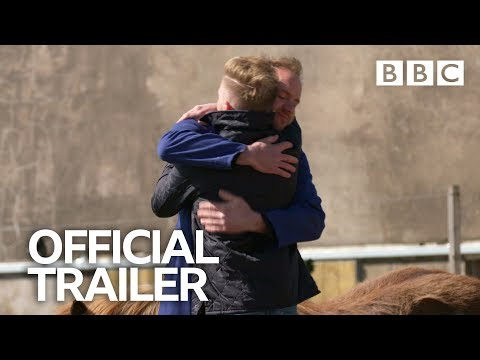 Love in the Countryside | BBC Trailers