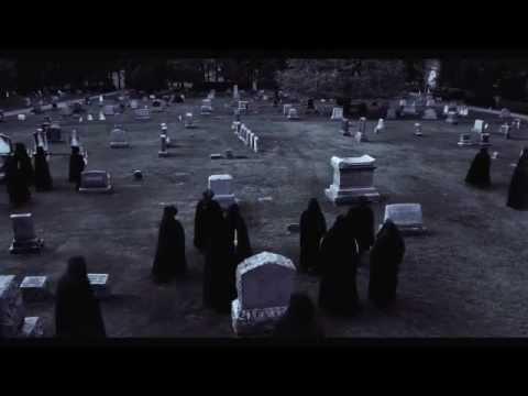 Download The Secret Village Trailer 2012 - HD