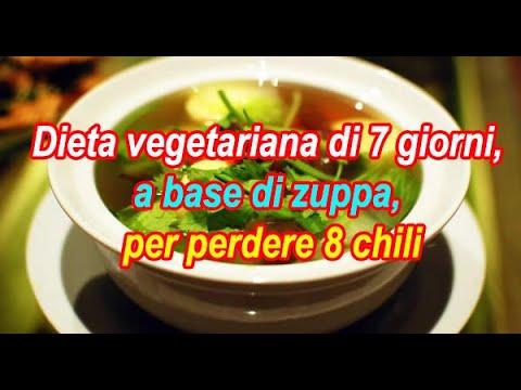 dieta-vegetariana-di-7-giorni,-a-base-di-zuppa,-per-perdere-8-chili