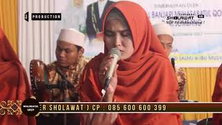 Video MUHASABATUL QOLBI - ADFAITA ( WALIMATUL URSY ) LIVE BANGKALAN MADURA 2017 download MP3, 3GP, MP4, WEBM, AVI, FLV Maret 2018