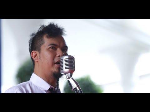 Prabowo Hatta ~ Lagu Ciptaan Ahmad Dhani For Prabowo ~ Pilpres 2014