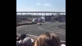 K-Sport Racing, Авто Колизей, Егор Шумилкин - Квалификация 99.2