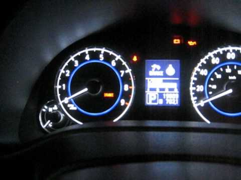 How To Reset Check Engine Light >> Easy Way to Reset ECU without battery disconnect in G37 ...