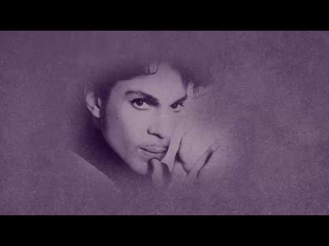 Prince - God (Love Theme from Purple Rain) (Piano Version)