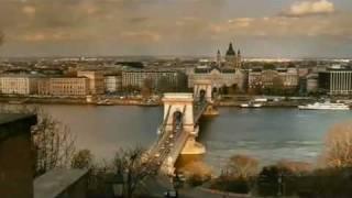 Budapeste - Trailer oficial