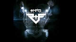 Funky + Redimi2 Mix 2013  Dj Alex (Full Album)