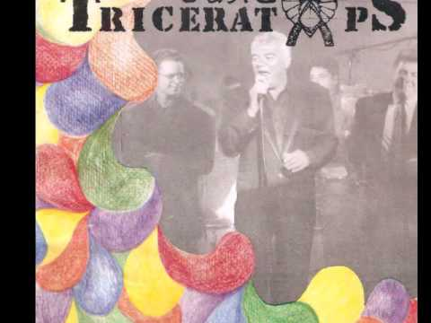 Guaco - Triceratops