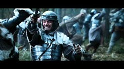 Centurion Exclusive Battlefield Clip HD