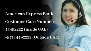 American Express Customer Care Number  8x8 Helpline Contact Number