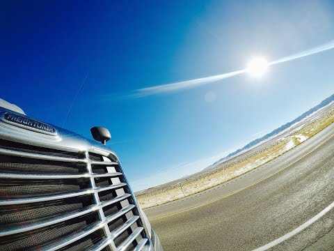 Is Roehl Transport A Good Company To Start With?