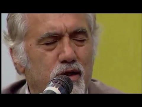 Ali BARAN Ft. SONGÜL PAK - Memede min (2015)©Baran Müzik Yapım