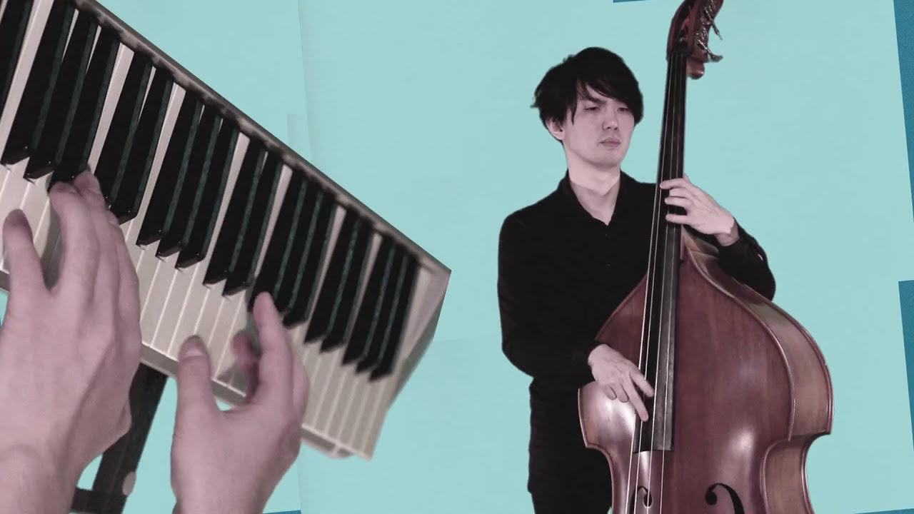 流れるイオタ「ルサンチマン」【Official Music Video】