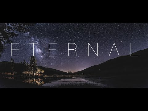 Eternal | Beautiful Ambient Mix