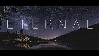 Eternal | Beautiful Ambient Mix
