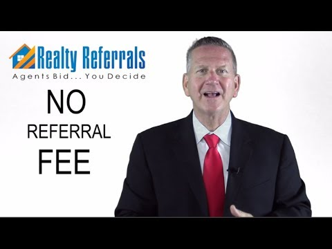 free-nar-member-agent-to-agent-referral-network