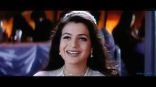 Kaho Naa Pyaar Hai - Janeman Janeman - Ameesha Patel - 2000
