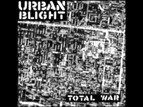 urban-blight----total-war-ep