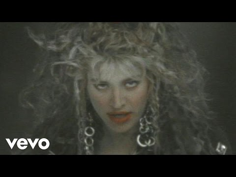 Taylor Dayne  Prove Your Love
