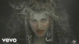 Watch Taylor Dayne Prove Your Love video