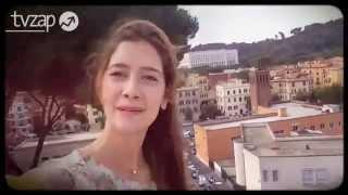 Lontana Da Me - Trailer