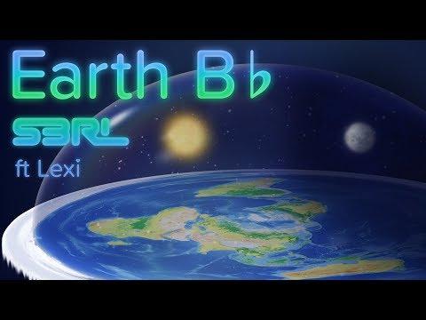 Earth B♭ -
