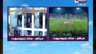 أحمد حسن: