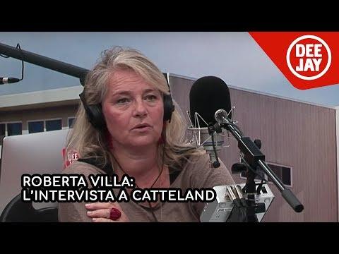 A Catteland si parla di vaccini e del diritto di (non) avere paura con Roberta Villa