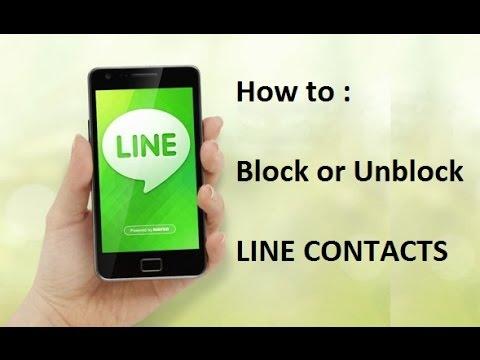 how to block someone on whatsapp blackberry q10