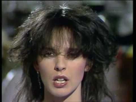 Nena - Kino 1983